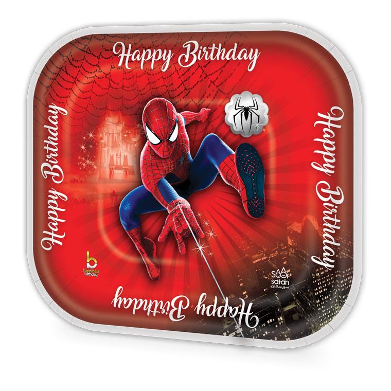 Boshghab_livan_SpiderMAn (1)
