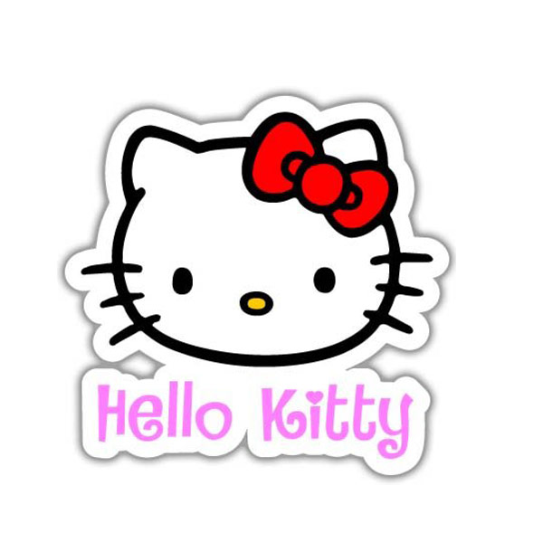 HelloKitty_BirthDayTheme