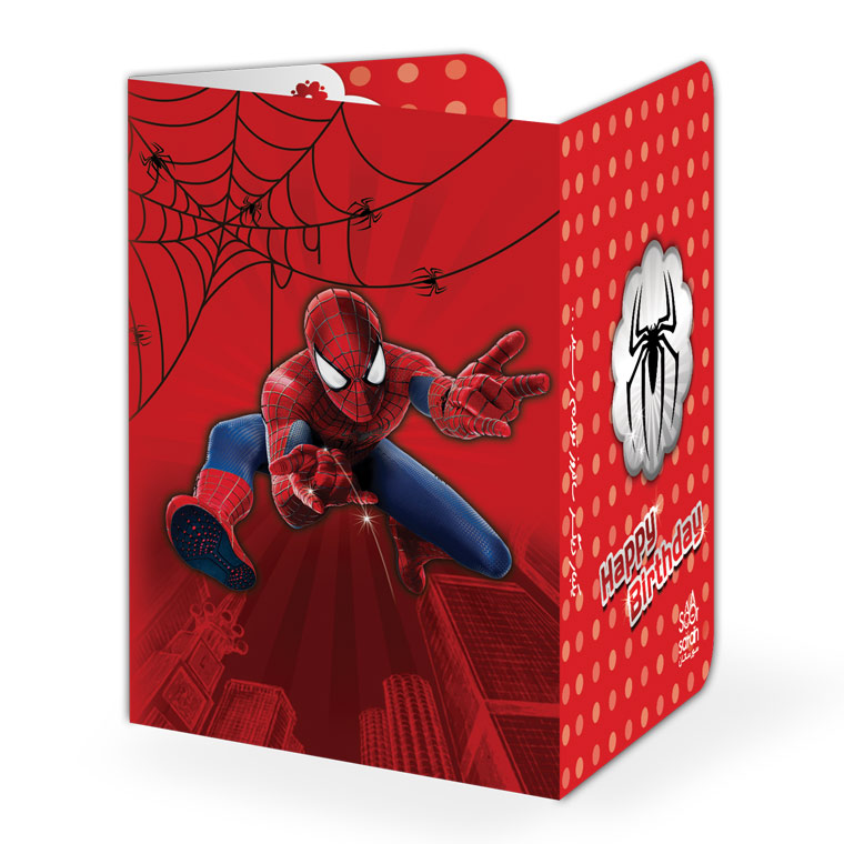 card_SpiderMAn (3)