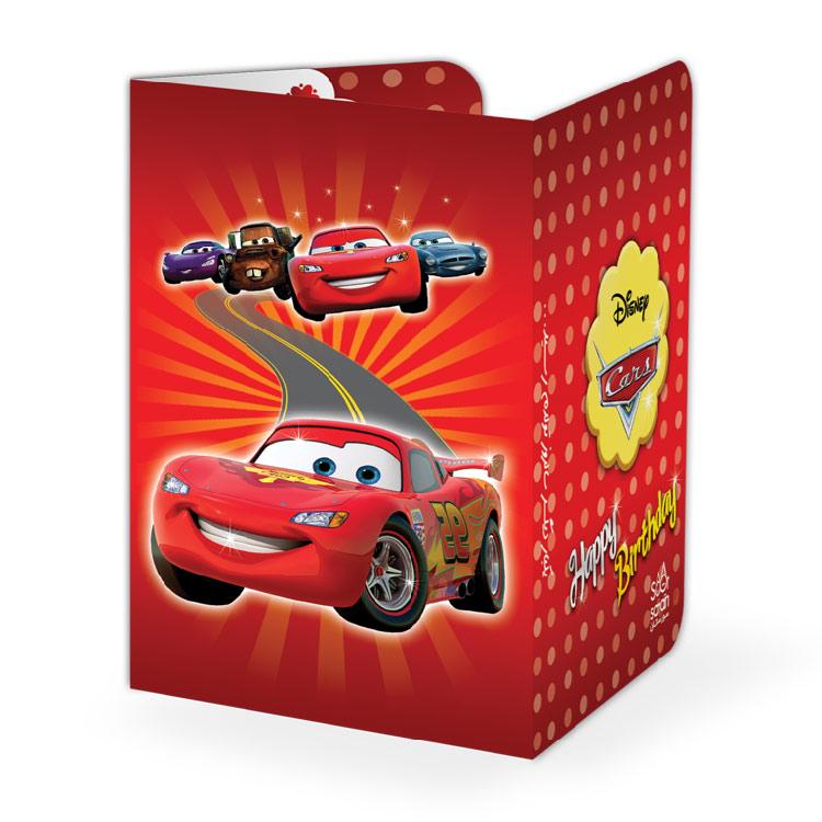 card_cars