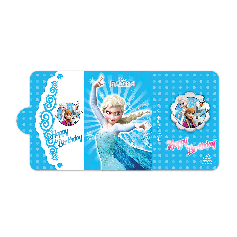 card_frozen (1)