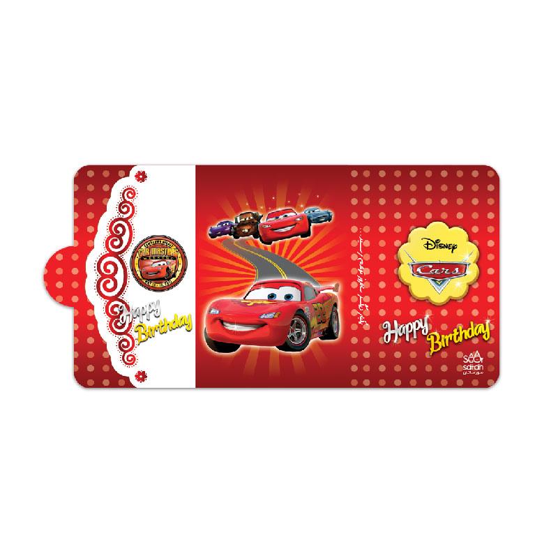 cars_cars