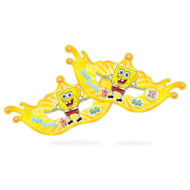 einak_sponge (1)