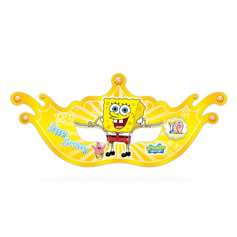 einak_sponge (2)