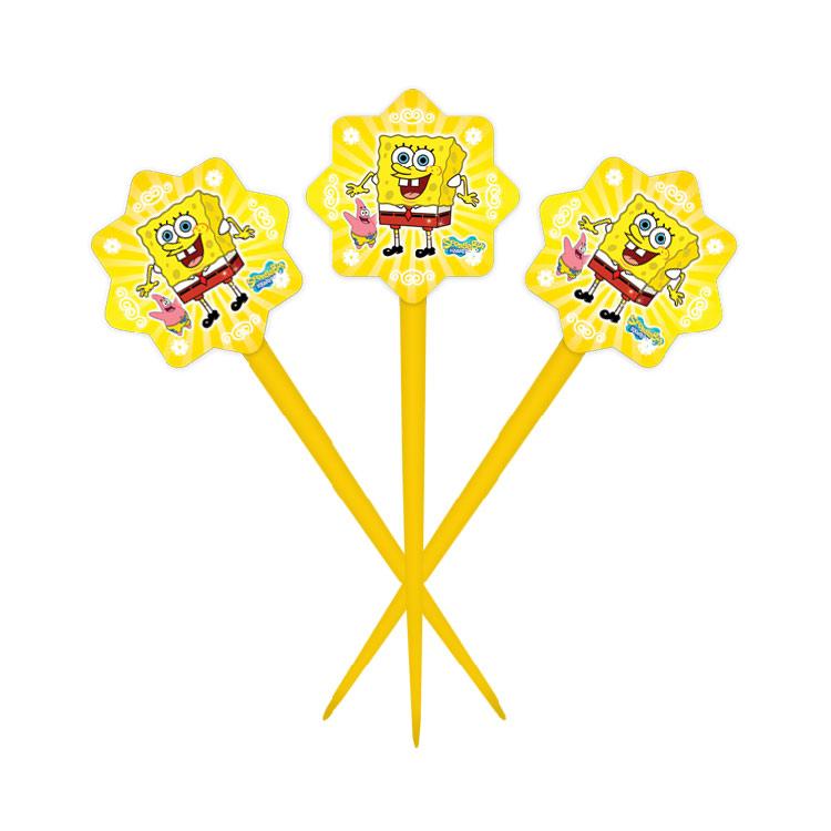 khelal_spongebob (1)