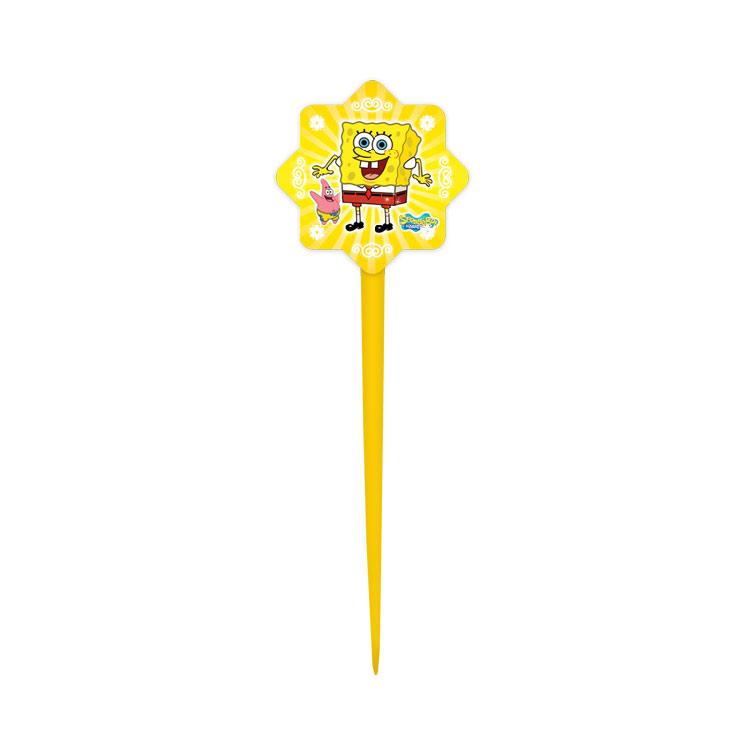khelal_spongebob (2)