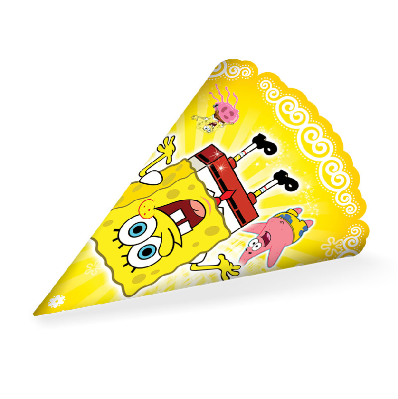 kolah_spongebob (1)