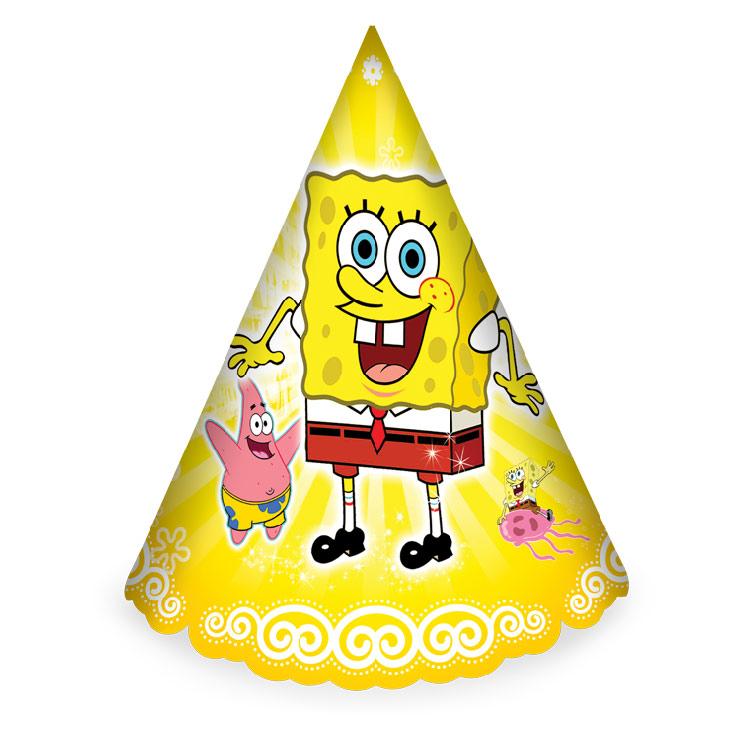 kolah_spongebob (2)