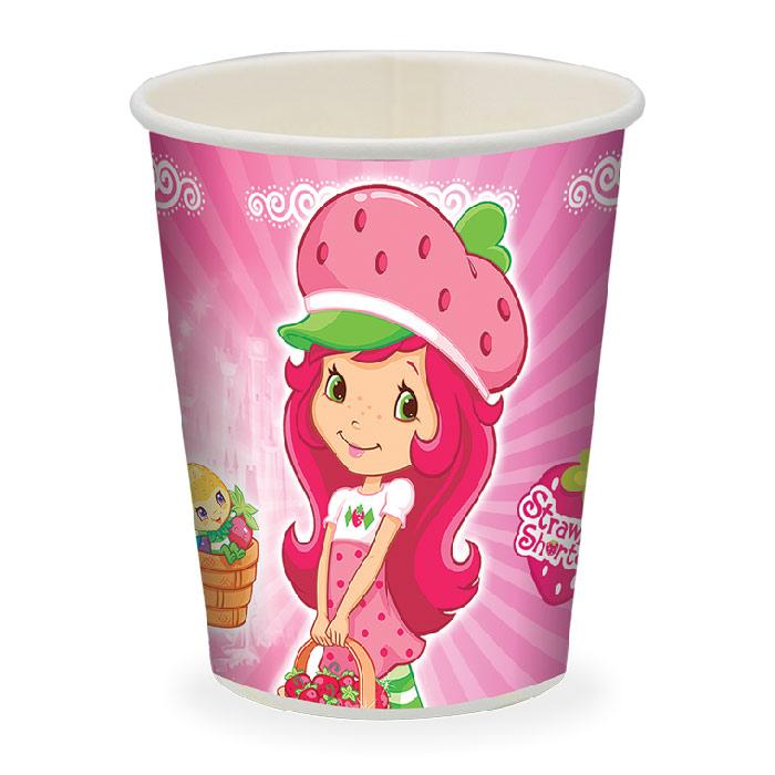 livan_boshghab_strawberry (4)