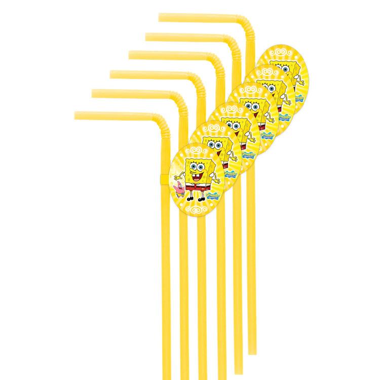 nei_spongebob (1)