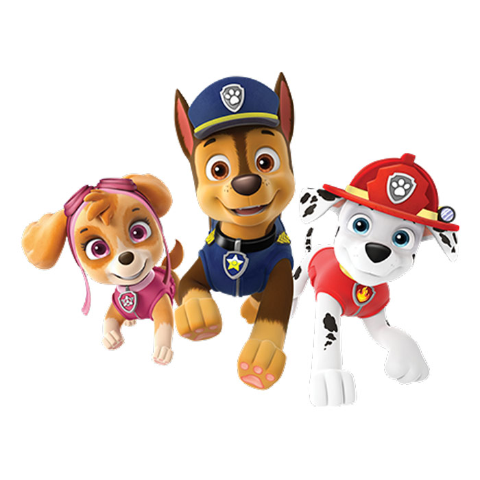 paw_patrol_birthdaytheme