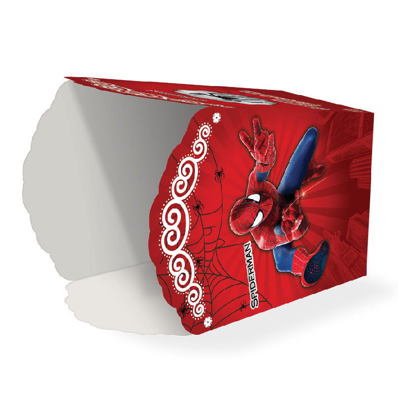popCorn_SpiderMan (1)