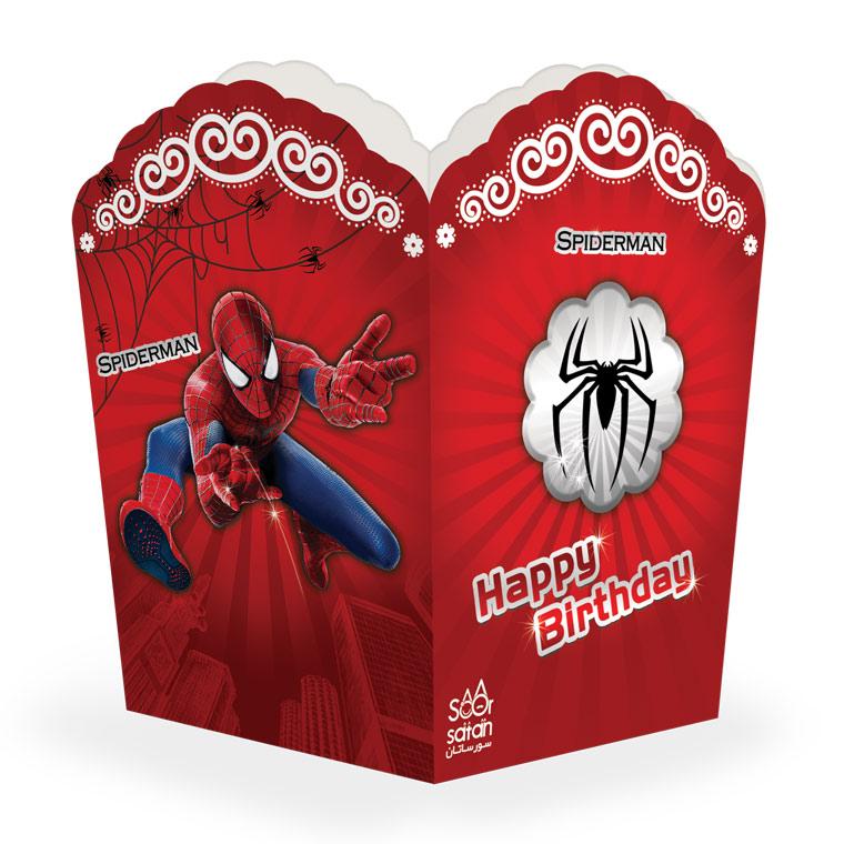 popCorn_SpiderMan (2)