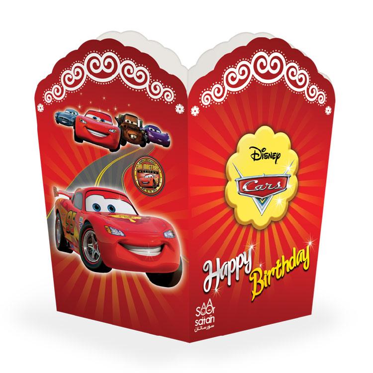 popcorn_cars-(2)