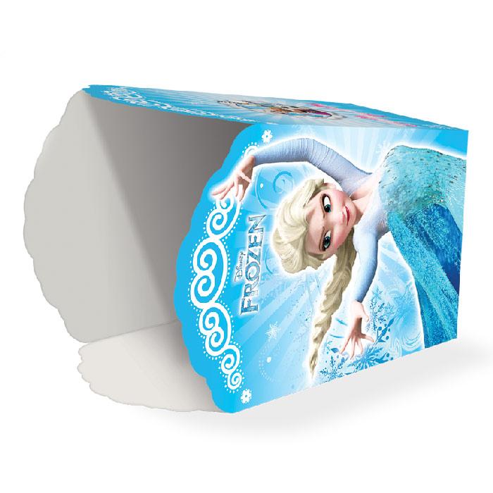 popcorn_frozen (1)