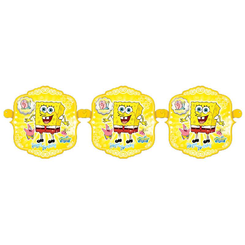 riseDalbor_spongebob (1)