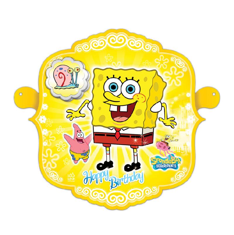 riseDalbor_spongebob (2)