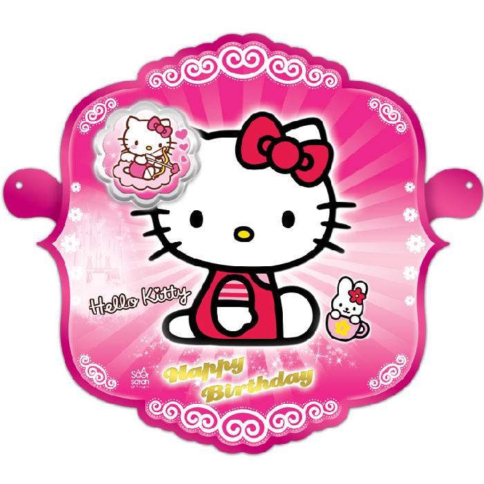 rise_dalbori_kitty (1)