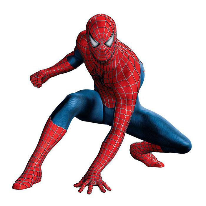 spider_man_birthday_theme