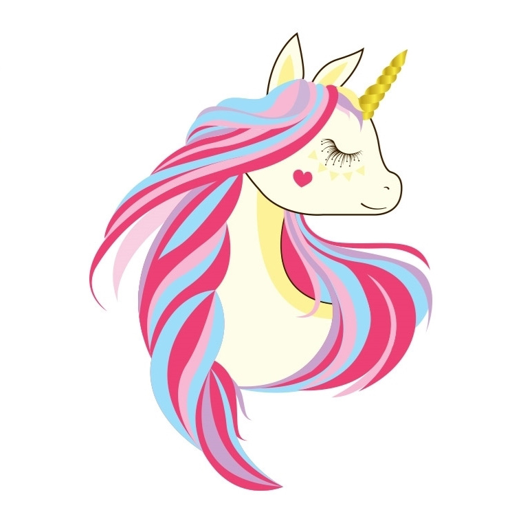 unicorn_birthdayTheme